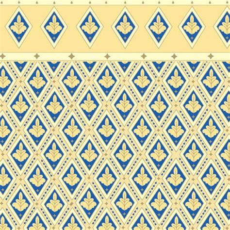 Wallpaper Dinding Motif Saphire Sp881606 wallpaper archives page 2 of 3 rb modelsrb models page 2