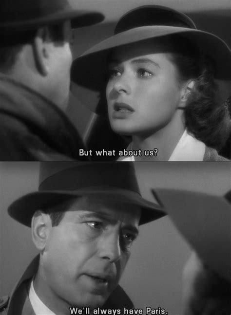 possible worlds in from classic narrative to meaningful actions books black and white casablanca classic fashion