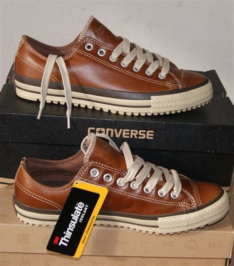 Sepatu Converse Casual Sneakers Pria 5 Varian 642 best nice1 images on footwear fashion and knights