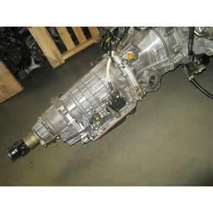 2000 Subaru Legacy Transmission Problems Jdm Subaru Legacy Gt30 Outback H6 Lancaster 6 Ez30 Auto