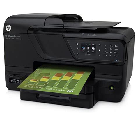 Tinta Hp 21 Black Promo 35 newest hp officejet pro 8600 all in one printer