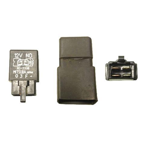Alarm Cbr aw motorcycle parts relay honda cbr1100 vfr800 cbr900