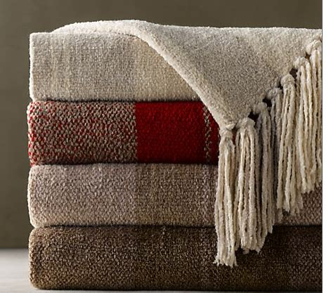 chenille throw blankets for sofa awesome throw blankets for sofa 9 chenille throw blankets