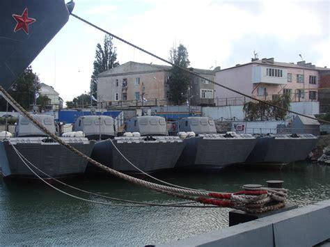 Ordinal Diving 06 カスピ小艦隊 は2013年に5隻の戦闘艦艇を取得する ロシア海軍報道