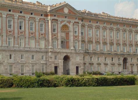 ingresso palazzo reale torino palazzo reale di caserta dimore storiche italiane