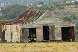 Sheds Qld Prices by Best 25 Australian Sheds Ideas On Modern Barn