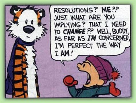 new year s resolutions 2016 best funny memes heavy com