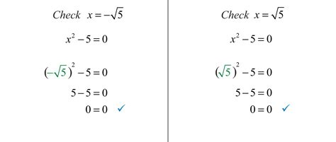 Solving Quadratic Equations By Finding Square Roots Worksheet by Solving Quadratic Equations And Graphing Parabolas