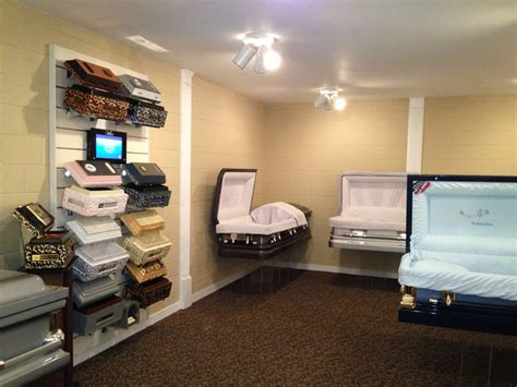 peacock funeral home crematory whiteville nc funeral