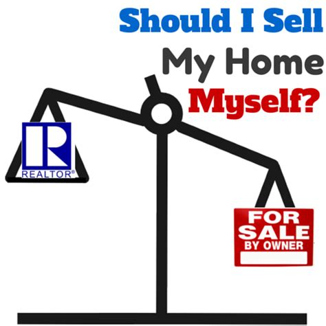 sell my house myself sell my house myself 28 images should i sell my home