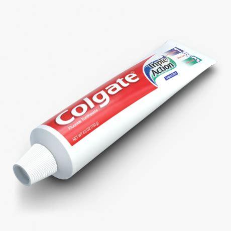 Pasta Gigi Aquafresh history of the world in 52 packs 6 toothpaste