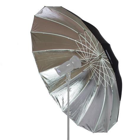 softbox light vs umbrella photography lighting techniques softbox vs umbrella