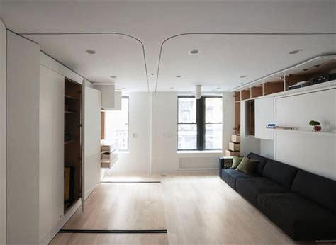 something amazing amazing apartment with movable walls lifeedited graham hill apartment 171 inhabitat green