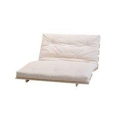 ikea futon grankulla 25 best ideas about ikea futon on small futon