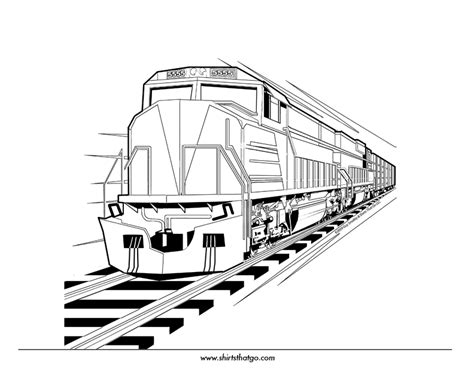 long train coloring page train coloring book pages az coloring pages amtrak train