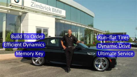 zimbrick bmw zimbrick bmw intro