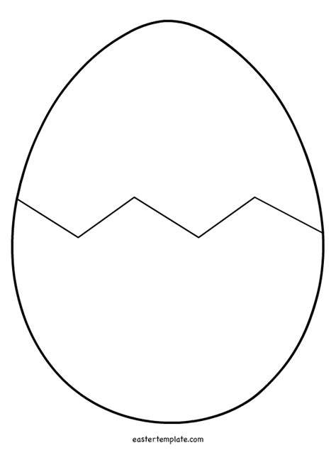 egg pattern p 225 scoa pinterest egg and patterns
