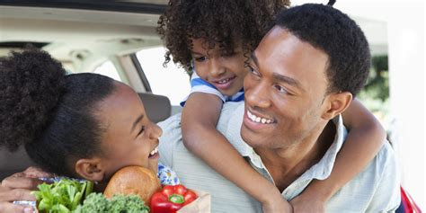 dad s top ten things divorced dads need to realize huffpost