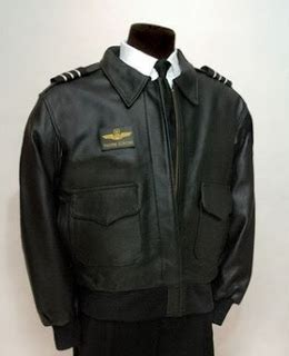 Murah Jaket Bomber Line jual jaket kulit pilot bomber original asli murah jaket kulit original