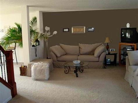 accent wall ideas for living room living room ideas simple images living room paint ideas