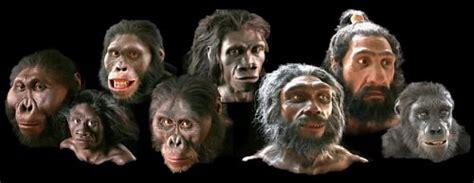 origen del ser humano y poblamiento del mundo origen del ser humano 191 c 243 mo el hombre pobl 243 toda la tierra