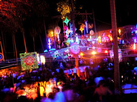 moon festival mid autumn festival bangkok inspire