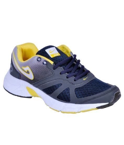 sport shoes air air blue sports shoes price in india buy air blue sports