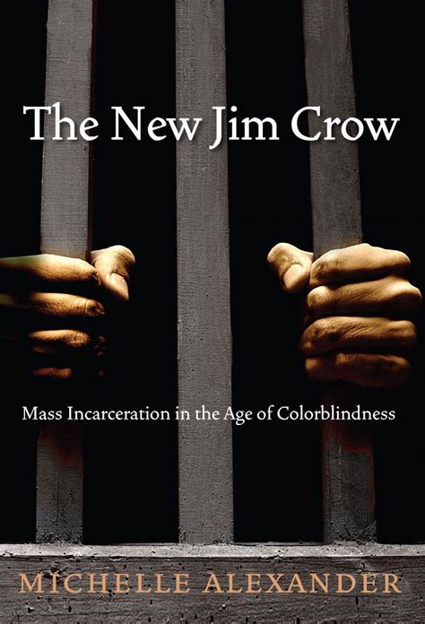 themes in the new jim crow rand paul i am here to ask that we begin the end of