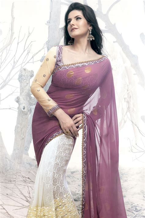 chodavaramnet srilankan sarees collection