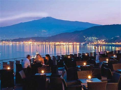 Maurices Gift Card Balance - hotels in marostica italy seodiving com