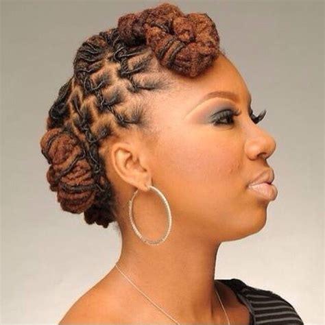 dreadlocks hairstyles on pinterest pinterest dreadlock styles hairstylegalleries com