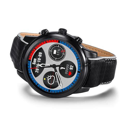 Lemfo Lem5 Pro Smart 2gb 16gb Lem 5 Pro Smartwatch Android 5 1 Lemfo Lem5 Pro Great Design Smartwatch Technology And