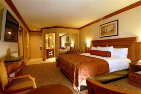 horseshoe tunica room horseshoe tunica casino hotel reviews tripadvisor
