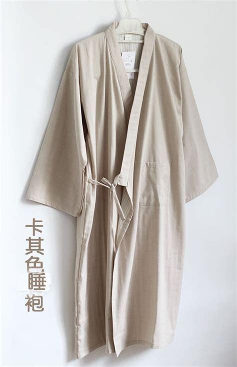 Kimono Tidur Juegos De Ba 241 O A Crochet Con Patrones Dikidu