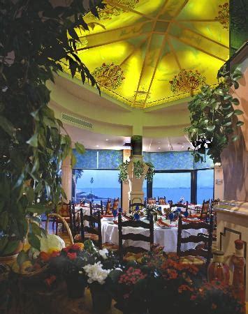 la veranda pompano la veranda pompano menu prices restaurant