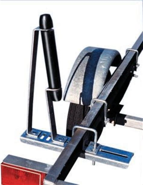 boat trailer bow assist guides 47 best images about boats on pinterest engineering