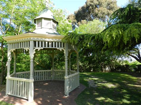 Top 10 Things To Do At Wilson Botanic Park Melbourne Melbourne Botanical Gardens Parking