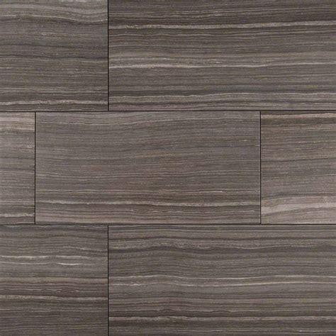 grey eramosa series porcelain tile