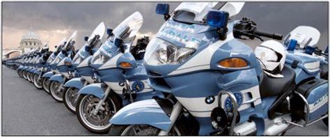 polizia stradale di bologna ufficio verbali le attivit 224 della stradale