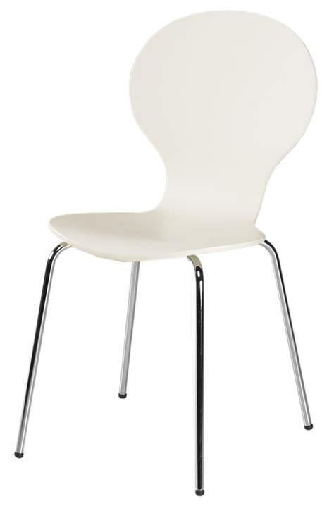 soldes chaises chaises cuisine soldes id 233 es de d 233 coration int 233 rieure