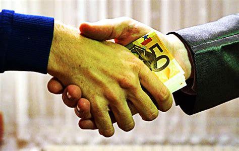 kredit ohne schufa geld de geld ohne schufa