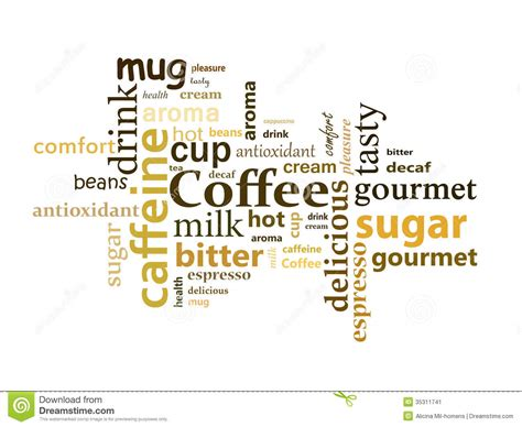 5 Letter Words Associated With Coffee top xs energy drink wallpaper wallpapers