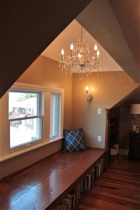 small master suites best 25 attic master suite ideas on pinterest attic master bedroom attic conversion master