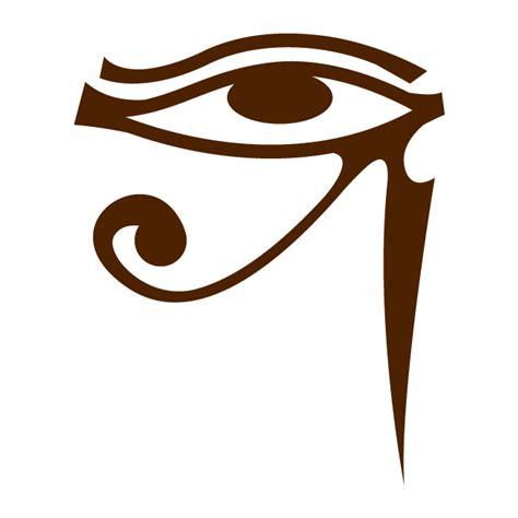 imagenes ojos de horus imagenes ojo de horus imagui