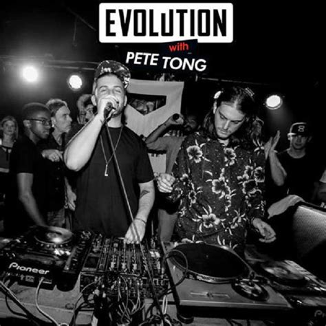 house from dc zeds dead mix for pete tong edm assassin