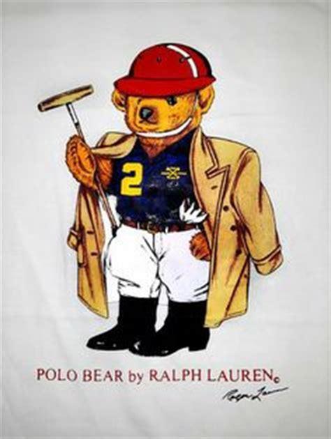 Polo Ralph Original Export polo ralph on polo ralph