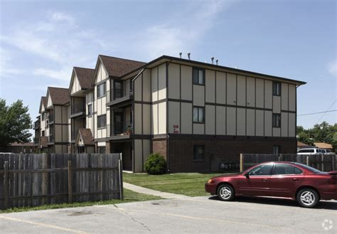 one bedroom apartments in lincoln ne cheever apartments rentals lincoln ne apartments