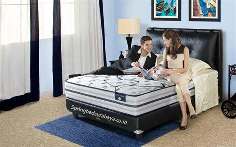 Bed Comforta Di Bali harga bed comforta di malang bed malang