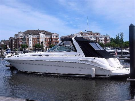 boat sales woodbridge used boats for sale in woodbridge virginia united states