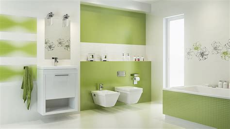 how to do a bathroom renovation
